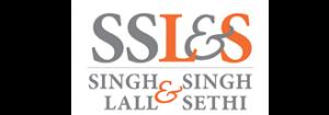 Singh_&_Singh_Lall_&_Sethi_-_logo