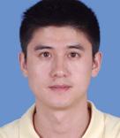 宋成 Song Cheng 中伦文德律师事务所 医药健康法律专委 Member of the Healthcare Practice Zhonglun W&D Law Firm