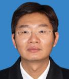 宋文 Song Wen 中伦文德律师事务所 北京办公室 律师 Associate Zhonglun W&D Law Firm Beijing