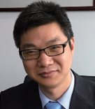 宋仲春 Song Zhongchun 建纬律师事务所 高级合伙人 Senior Partner City Development Law Firm