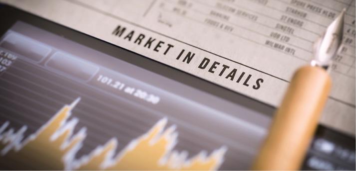 Sebi Amends Equity Listing Agreement Vantage Asia