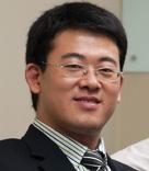 孙云柱 Sun Yunzhu 共和律师事务所 合伙人 Partner Concord & Partners