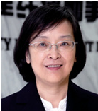 赵萍 Zhao Ping 建纬律师事务所 高级合伙人 Senior Partner City Development Law Firm