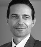 Felix Egli 菲谢尔律师事务所 高级合伙人、中国业务部主管 Senior Partner, Head of China Desk VISCHER