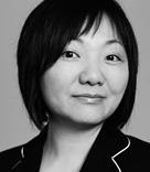 吴帆 Wu Fan 菲谢尔律师事务所 中国业务部 顾问 Counsel China Desk VISCHER
