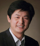 王良珍 Wang Liangzhen 北京大成律师事务所 高级合伙人 Senior Partner Dacheng Law Offices