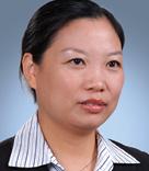 王清华 Wang Qinghua 锦天城律师事务所 高级合伙人 Senior Partner AllBright Law Offices