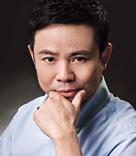 王志坚 Wang Zhijian 中伦文德律师事务所 高级合伙人 Senior Partner Zhonglun W&D Law Firm