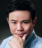 王志坚 Wang Zhijian 中伦文德律师事务所 医药健康法律专委 Member of the Healthcare Practice Zhonglun W&D Law Firm