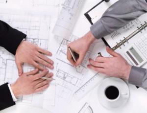 Working_on_blueprints