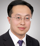 武坚 Wu Jian 中伦文德律师事务所 合伙人 Partner Zhonglun W&D Law Firm