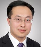 Wu Jian Partner Zhonglun W&D Law Firm
