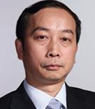 夏凯 Xia Kai 中原信达 合伙人、专利代理人 Partner, Patent Attorney China Sinda