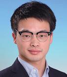 王晓光 Sheldon Wang 百宸律师事务所 律师 Associate PacGate Law Group