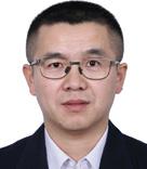 杨存吉 恒都律师事务所 律师