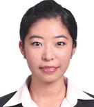 杨露 Yang Lu 天达共和律师事务所 实习律师 Trainee Lawyer Concord & Partners