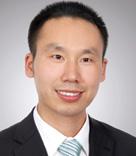 姚正旺 Yao Zhengwang 中伦文德律师事务所 合伙人 Partner Zhonglun W&D Law Firm
