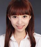张淼 Zhang Miao 安杰律师事务所 律师 Lawyer AnJie Law Firm
