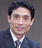 张天武 Zhang Tianwu 天达共和律师事务所 合伙人 Partner East & Concord Partners