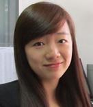 钟鸣 Zhong Ming 共和律师事务所 律师 Associate Concord & Partners