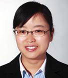 Efar Zhou Associate Martin Hu & Partners