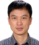 周亚荣 Zhou Yarong 中原信达 专利代理人 Patent Attorney China Sinda