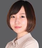 朱璟 Zhu Jing 天达共和律师事务所 实习律师 Trainee Lawyer East & Concord Partners