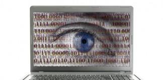 香港发布私隐管理指南 转变个人信息管理的重心