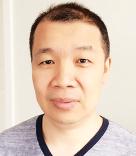 刘晓军 锦天城律师事务所 高级合伙人