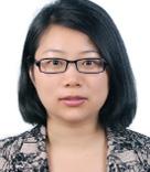 孟爱华 Meng Aihua 恒都律师事务所 律师 Lawyer Hengdu Law Offices