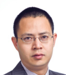 江锋涛 Jiang Fengtao 恒都律师事务所 管理合伙人 Managing Partner Hengdu Law Offices