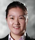 林陈瑶 Chloe Lin 胡光律师事务所 律师 Attorney Martin Hu & Partners