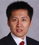 韩羽枫 Han Yufeng 润明律师事务所 知识产权顾问 IP consultant Run Ming Law Office