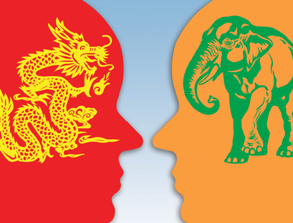 9130b5c5b29 Head to head  A comparison of Indian and Chinese trademark law ...