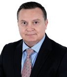 Dragan Gasic Al Tamimi律师事务所 高级律师 Senior Associate Al Tamimi & Company
