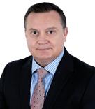 Dragan Gasic Al Tamimi律师事务所 高级律师 Senior Associate Al Tamimi & Company