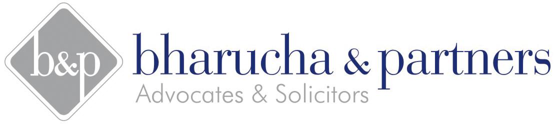 Bharucha_&_Partners_logo