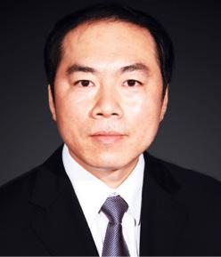 毕建伟 Bi Jianwei