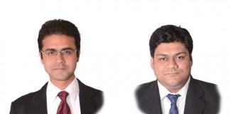 By Sawant Singh, Aditya Bhargava and Davis Kanjamala, Phoenix Legal