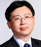 车文 Che Wen 中原信达 合伙人、专利代理人 Partner, Patent Attorney China Sinda