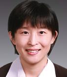 程冰 Cheng Bing 安杰律师事务所 知识产权部合伙人 Intellectual Property Partner AnJie Law Firm