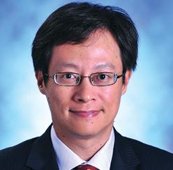 张国杰 Cheung Kwok Kit
