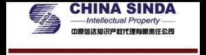China_Sinda_Logo