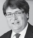 Christian Oetiker 菲谢尔律师事务所 诉讼业务合伙人 Litigation Partner VISCHER