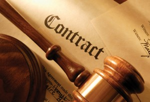 Contract_with_gavel