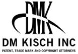 DM_KISCH_logo