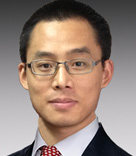 王亭入 Damien Wang 铸成律师事务所 高级律师、客户经理 Senior Associate, Client Manager Chang Tsi & Partners