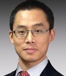 王亭入 Damien Wang 铸成律师事务所 高级律师、客户经理 Senior Associate, Client Manager Chang Tsi & Partners
