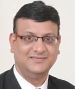 Deepak Sriniwas
