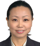 Dorothy Xing Partner Concord & Partners